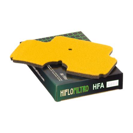 HifloFiltro HFA2606 Filtro para Moto