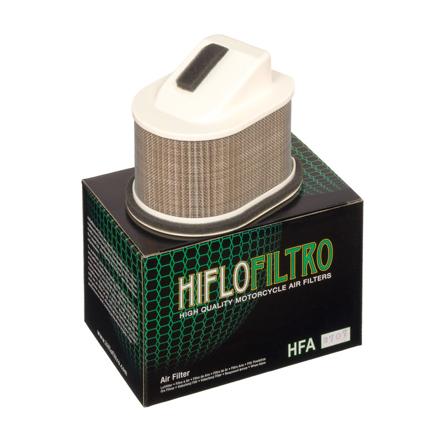 HFA1602 FILTRO ARIA HIFLO