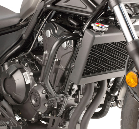 GIVI Engine Guard for Honda CMX 500 Rebel 17-