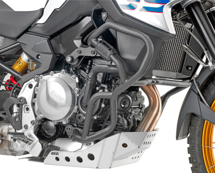 GIVI Engine Guard TN5127 for BMW F 750 GS, F 850 GS