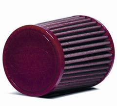BMC Conical Air Filter SA 66//110
