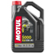 Motul 5000 10W-40, 4 liters Engine oil