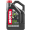 Motul 5100 10W-50, 4 liters Engine oil
