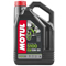 Motul 5100 15W-50, 4 liters Engine oil