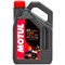 Motul 7100 10W-50, 4 liters Engine oil