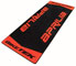 Aprilia Garage Pit Mat, new series