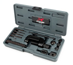 X-Charger Break - Press - Rivet Heavy Duty Chain Tool