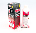 Air Filters Cleaner by BMC, 500 ml