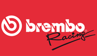 Brembo Racing Products