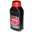 Liquido Freno Brembo SPORT.EVO 500++, DOT4, 250 ml