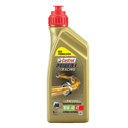 Castrol Power 1 RACING 4T 10W-40, 1 liter Engine oil