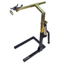 Paddock Front Wheel & Fork Stand CM03SM