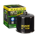 HiFlo-Filtro Oil Filter HF153 Racing Road and Track for Ducati