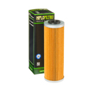 HiFlo-Filtro Oil Filter HF159 for Ducati 899/959/1199/1299 Panigale