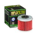 HIFLO OIL FILTRO FILTRO OLIO HF 652 hf652 HUSQVARNA FC FE 250 350 13-17 5 ST