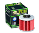 HiFlo-Filtro Oil Filter HF117 for Honda DCT Transmission, replaces oem 15412-MGS-D21