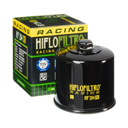 HiFlo-Filtro Oil Filter HF 204 Racing Road and Track for Honda, Kawasaki, Yamaha, Triumph