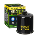 HiFlo-Filtro Oil Filter HF 303 Racing Road and Track for Honda, Kawasaki, Yamaha