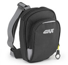 Givi Leg Wallet Bag Easy-T EA109B