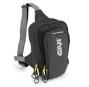 Givi Leg Wallet Bag Easy-T EA113B, XL size