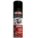 TEKNOCLEANER by MA-FRA, all-purpose grease remover, 500ml spray container