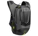 Ogio Dakar Backpack with 3 liters Hydration Pack, for Motorcycle - Bike - Trail - Outdoor