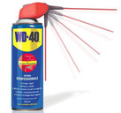 WD-40 500ml Spray container