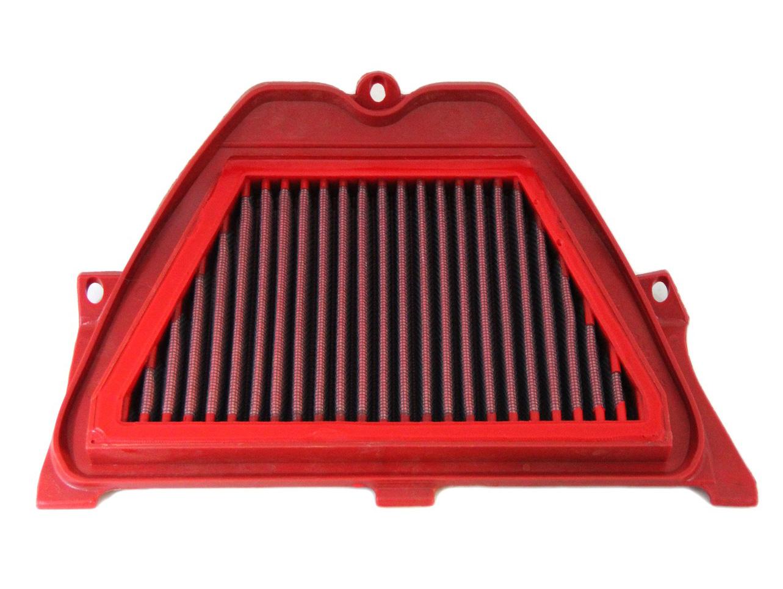 bmc air filter fm336 04 for honda cbr 600 rr 05 06. Black Bedroom Furniture Sets. Home Design Ideas