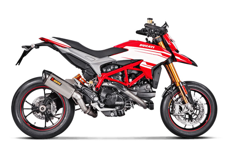 Ducati  Rt Value