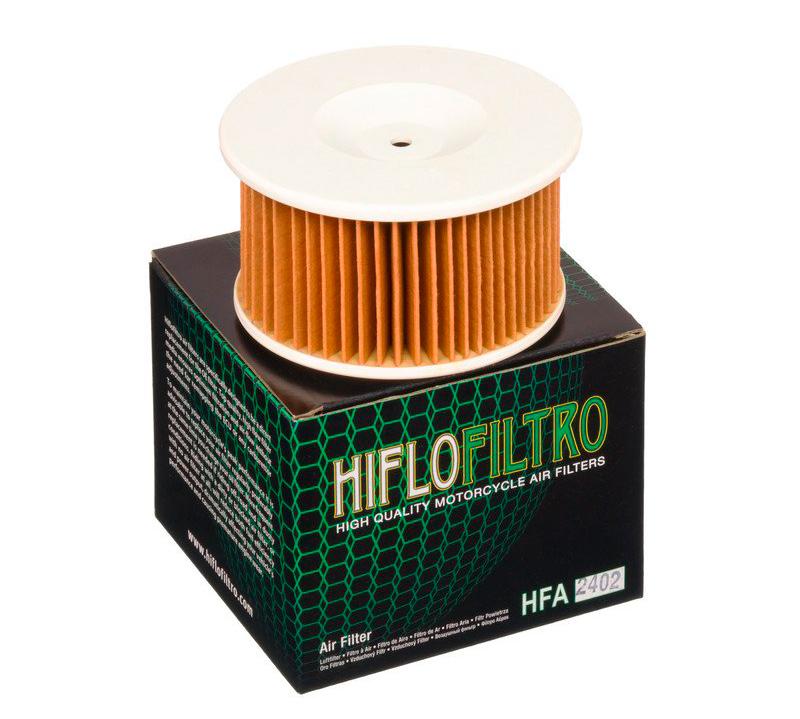 Filtro Aria Hiflo HFA2402