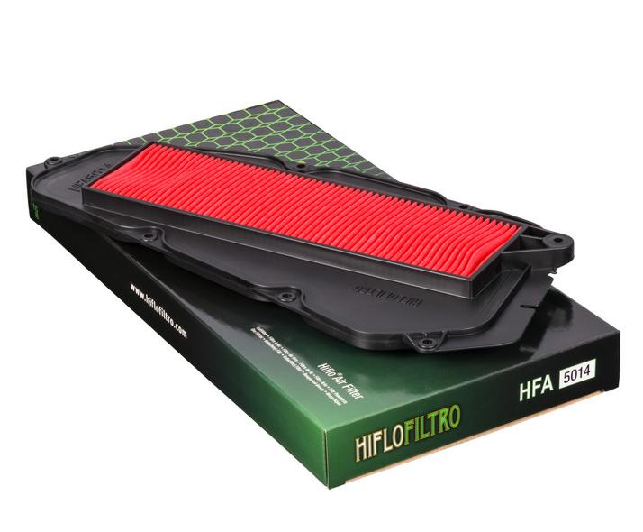 Hiflofiltro hf568/Filter for Moto
