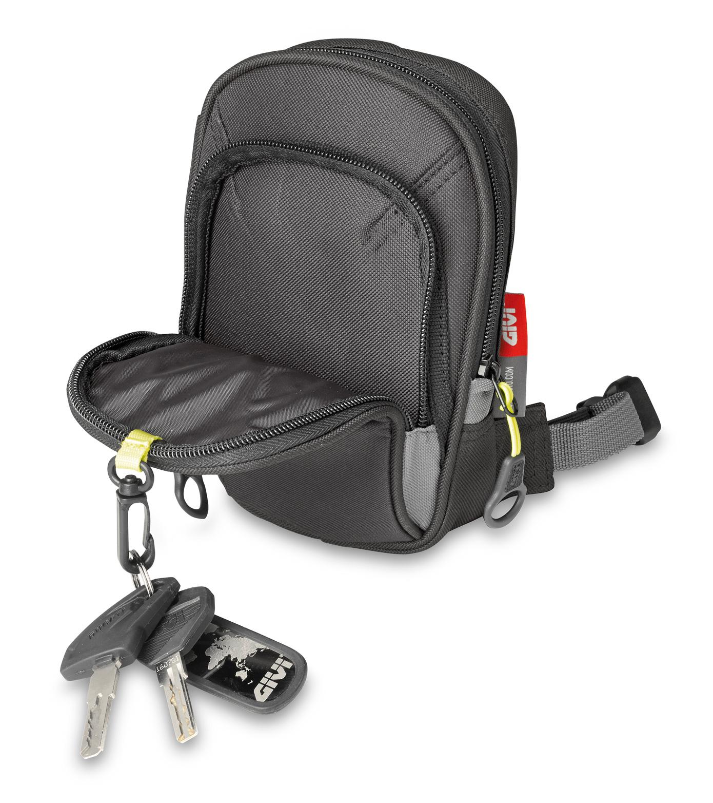 Beige Stitch Autoguru VW Jetta Vento GTI MK4 99-04 Manual Shift /& E-Brake Boot Set Real Leather Black