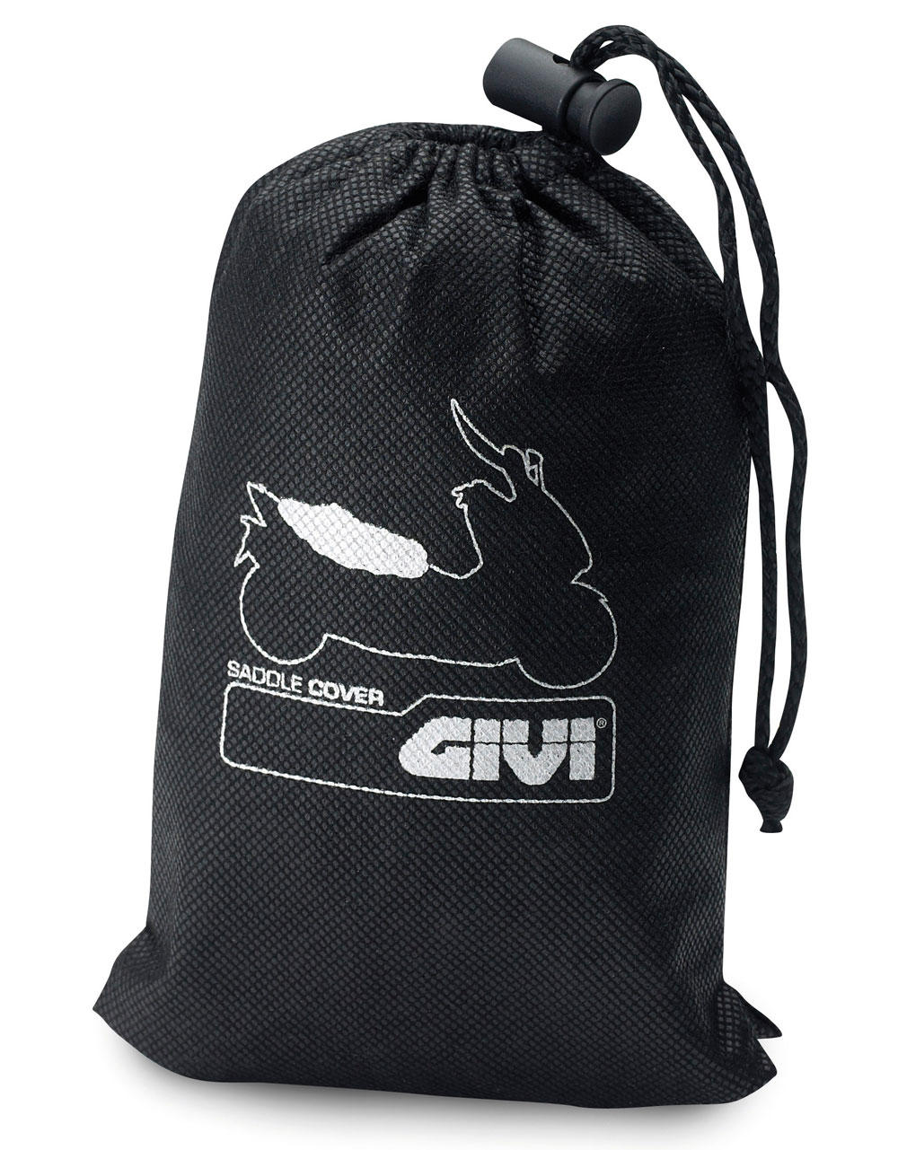 Outstanding Givi Motorcycle Scooter Universal Waterproof Seat Cover Machost Co Dining Chair Design Ideas Machostcouk
