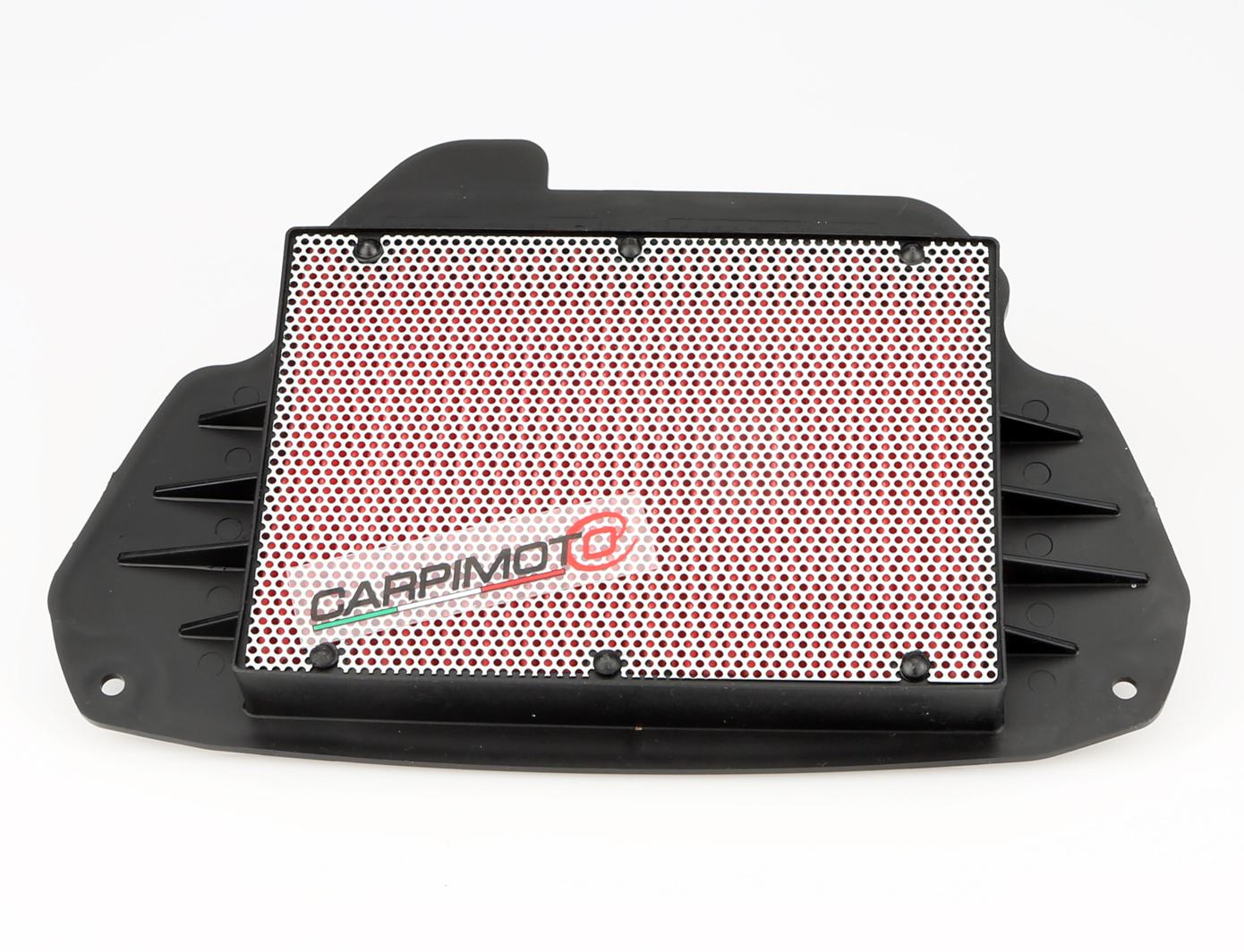 Power Air Filter for Honda CB650F CBR650F 14-16