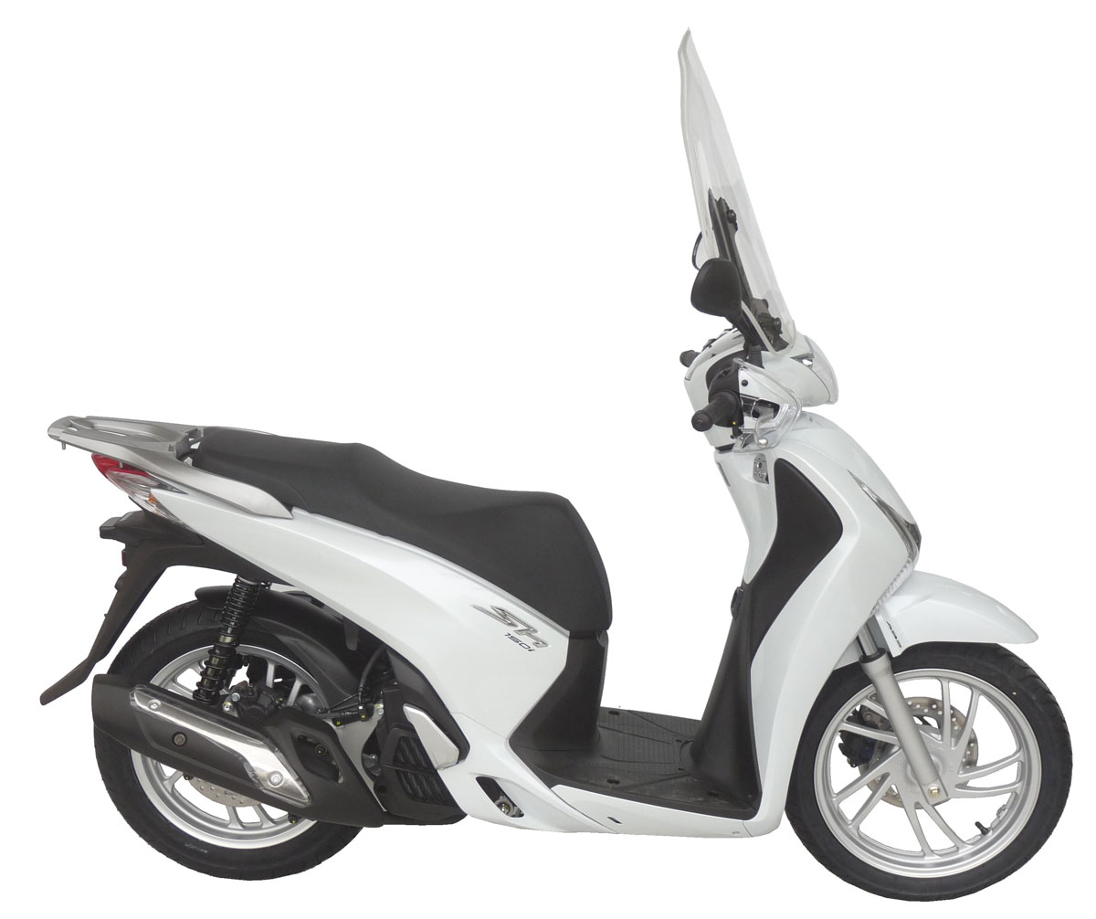 honda 125 sh scooter manual 2019 ebook library. Black Bedroom Furniture Sets. Home Design Ideas