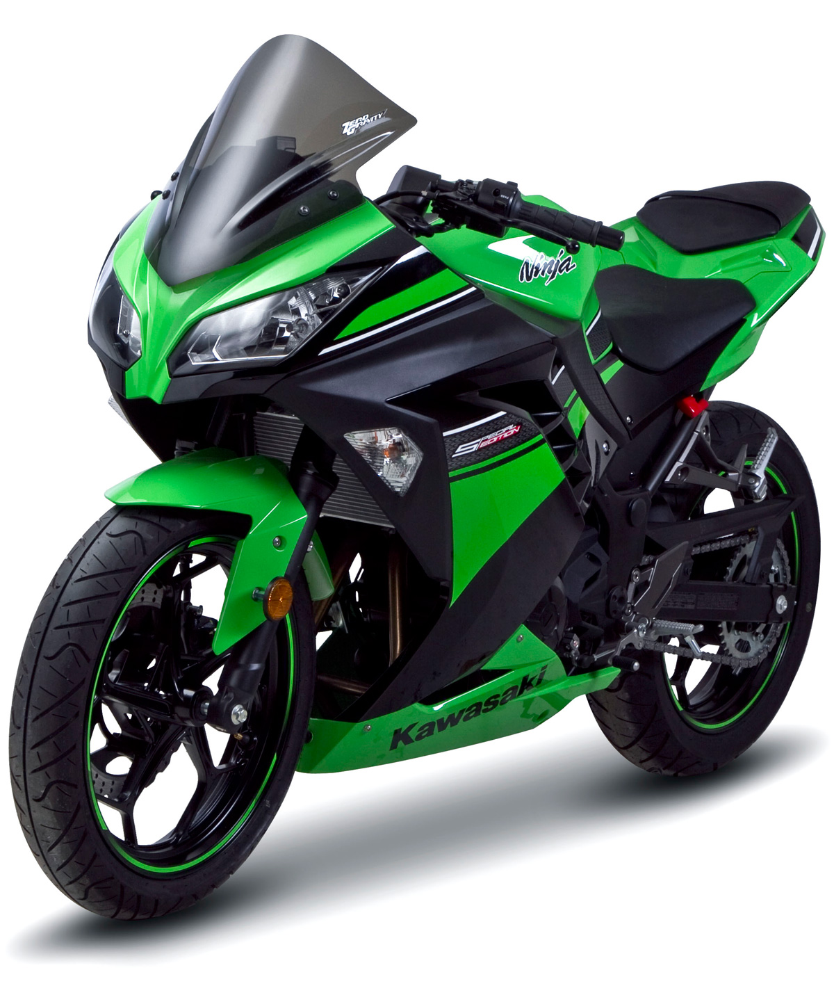 Kawasaki Ninja R For Sale Philippines