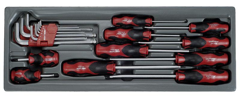 KRAFTWERK 1046 Kraftwerk Case with 100 metric ToolsKraftwerk Tools South Africa