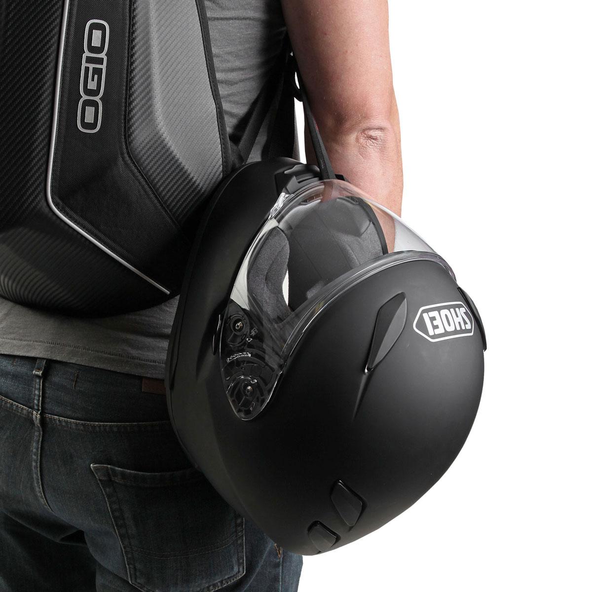 Ogio No Drag Mach 5 Backpack - All Ogio