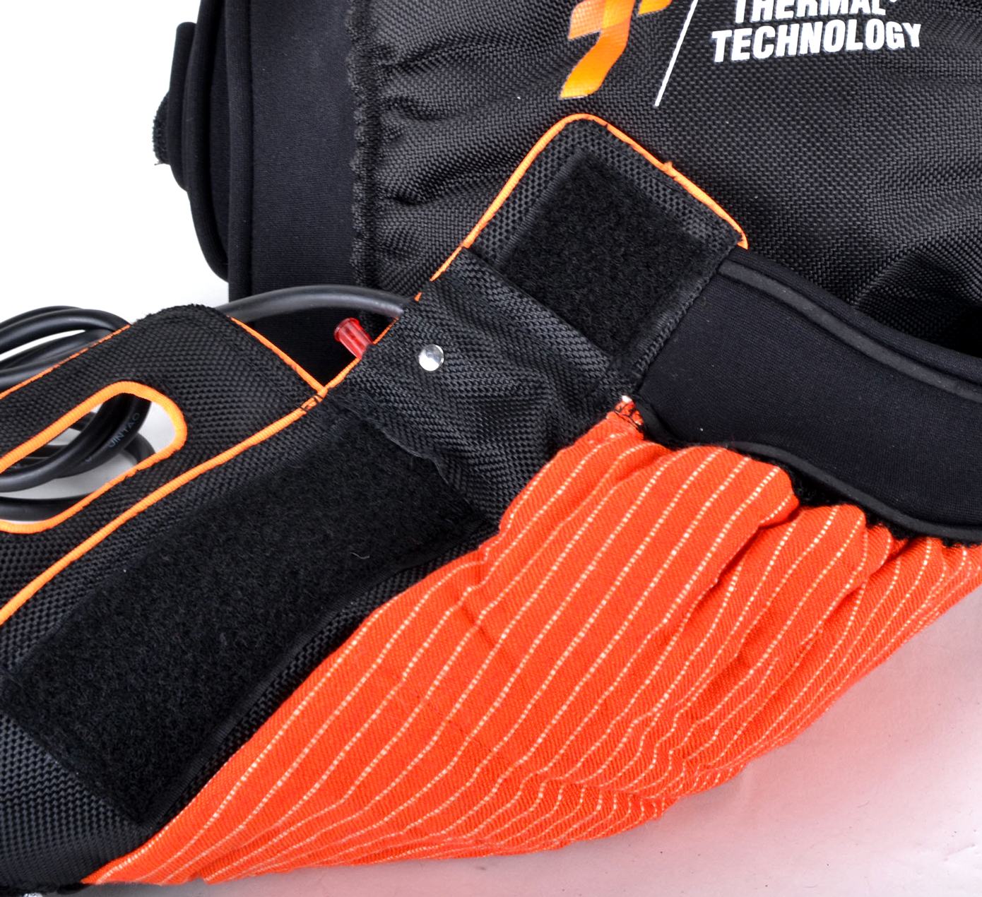 Thermal Technology Tyre Warmers TE_PRO_XL_N