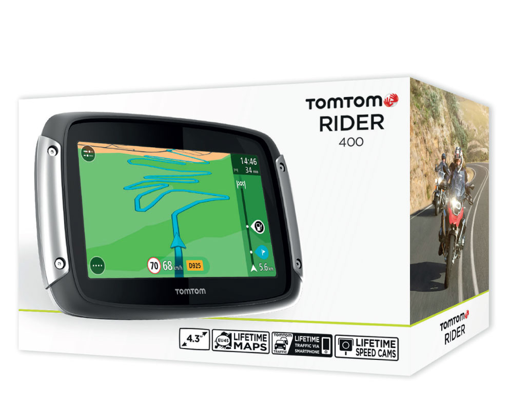 tomtom motorcycle navigator. Black Bedroom Furniture Sets. Home Design Ideas