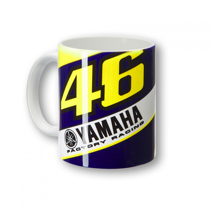 Yamaha Merchandise South Africa