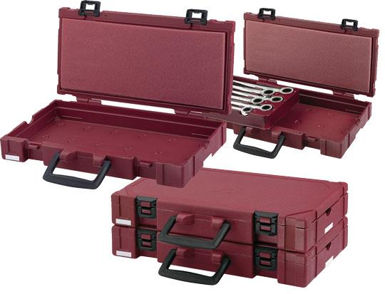 KRAFTWERK Tool Box 4900KKraftwerk Tools South Africa