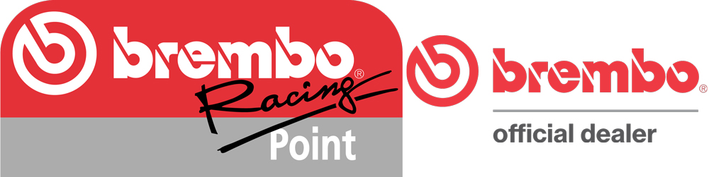 OFFICIAL BREMBO RACING POINT